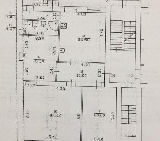 3-k-kvartira-124-m2-foto-24
