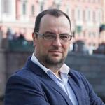 aleksej-lavrinenko