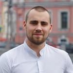 mihail-ivanov