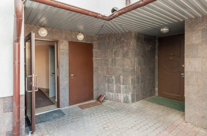 2-k-kvartira-90-m2-foto-21