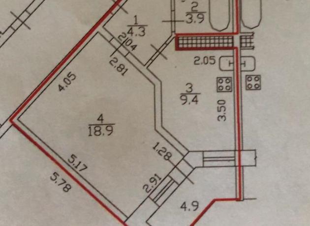 1-k-kvartira-41-5-m2-foto-4
