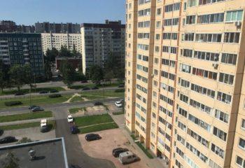 3-k-kvartira-78-m2