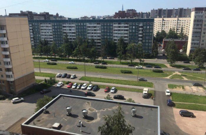 3-k-kvartira-78-m2-foto-2