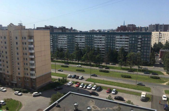 3-k-kvartira-78-m2-foto-3