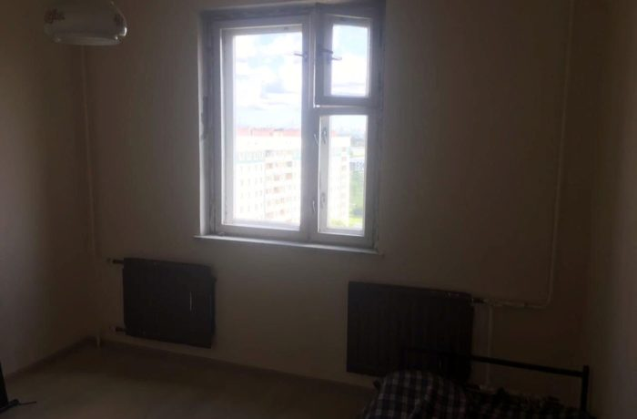 3-k-kvartira-78-m2-foto-5
