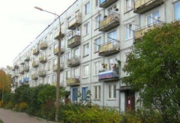 1-k-kvartira-32-m2
