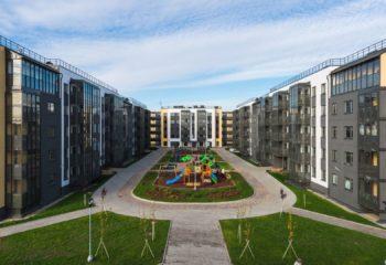 1-k-kvartira-40-15-m2