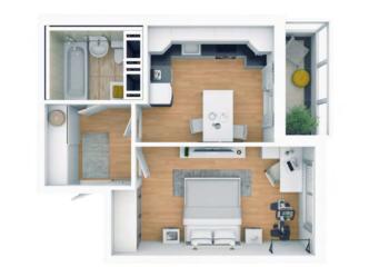 1-k-kvartira-37-04-m2