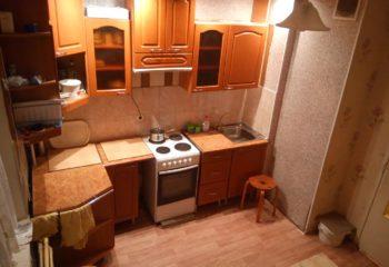 3-k-kvartira-75-m2