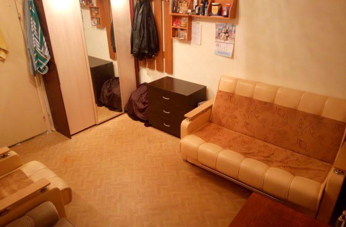 3-k-kvartira-75-m2-foto-4