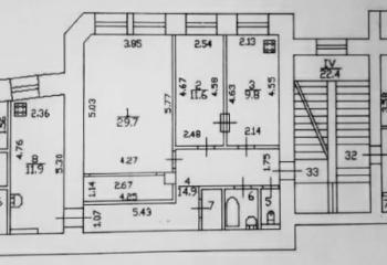 3-k-kvartira-83-m2