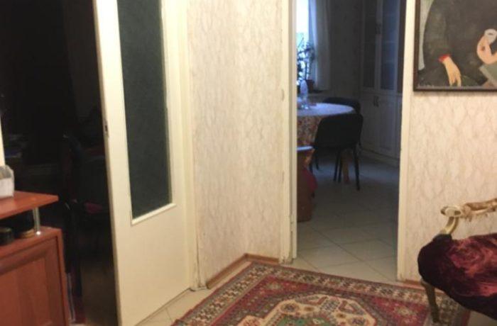 1-k-kvartira-43-m2-2-foto-13