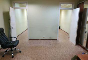 kommercheskoe-pomeshhenie-36-m2