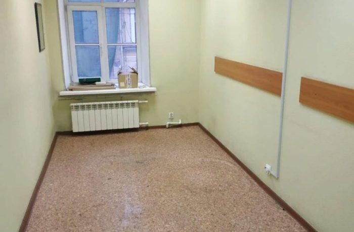 kommercheskoe-pomeshhenie-36-m2-foto-6