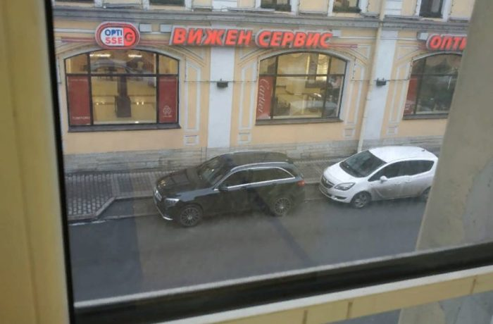 kommercheskoe-pomeshhenie-36-m2-foto-7