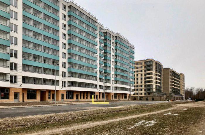kommercheskoe-pomeshhenie-106-m2-foto-2