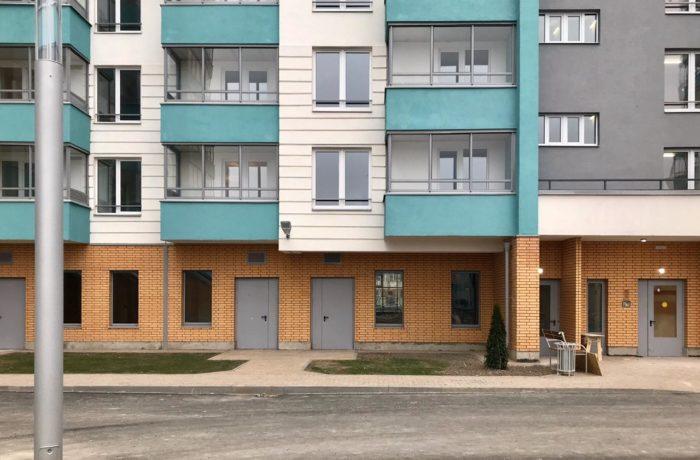 kommercheskoe-pomeshhenie-106-m2-foto-6