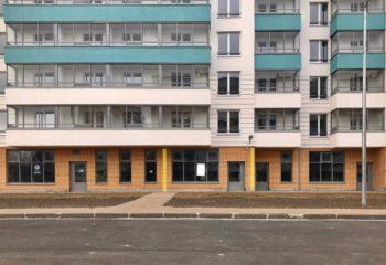 kommercheskoe-pomeshhenie-106-m2