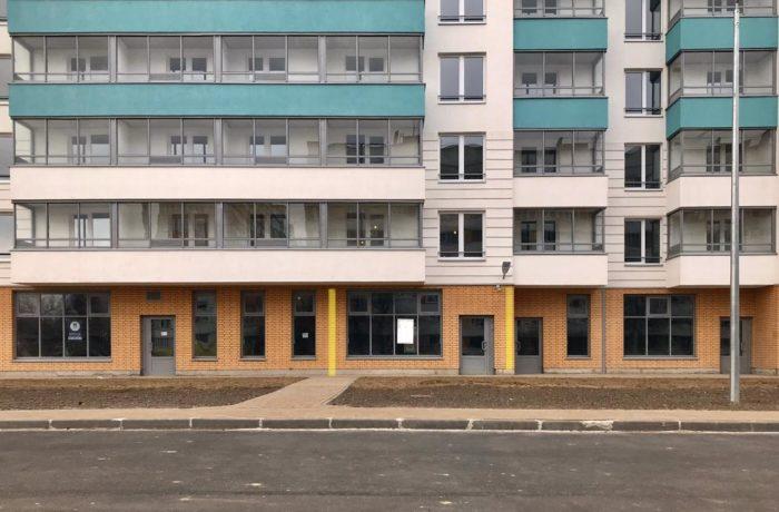 kommercheskoe-pomeshhenie-106-m2-foto-1