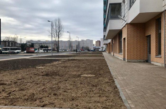 kommercheskoe-pomeshhenie-106-m2-foto-8