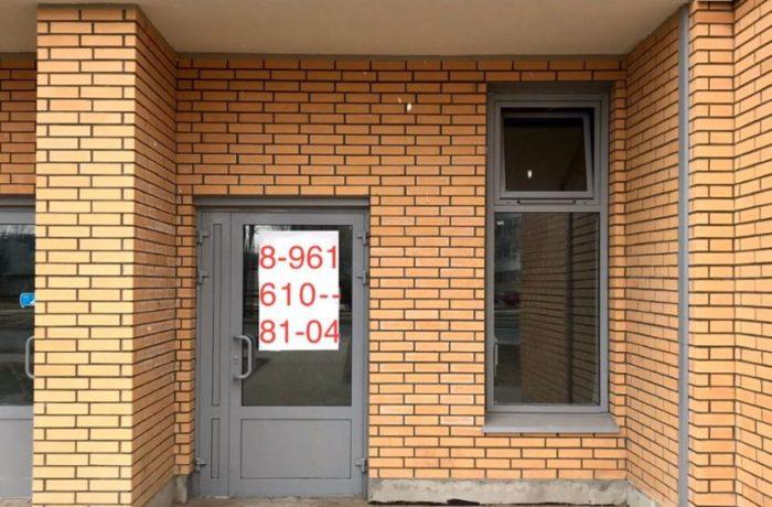 kommercheskoe-pomeshhenie-62-m2-foto-3