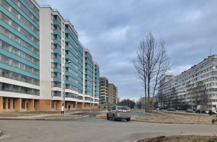 kommercheskoe-pomeshhenie-62-m2-foto-11