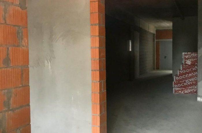 kommercheskoe-pomeshhenie-62-m2-foto-4