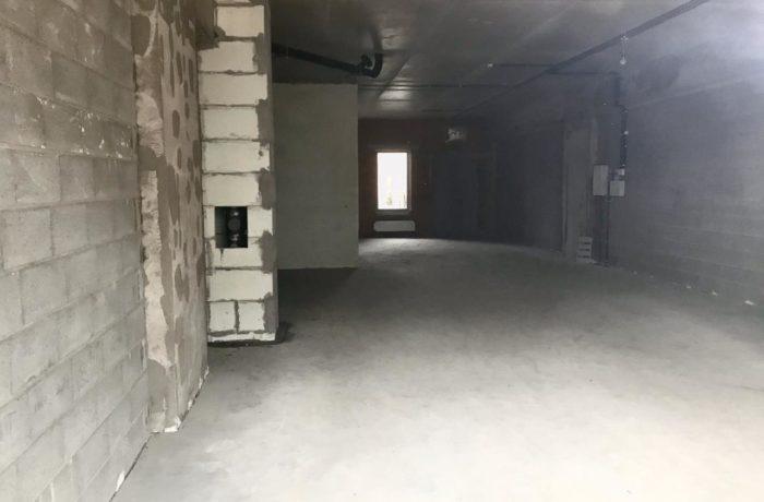 kommercheskoe-pomeshhenie-62-m2-foto-9