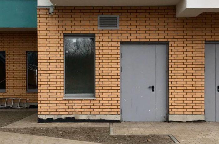 kommercheskoe-pomeshhenie-62-m2-foto-7