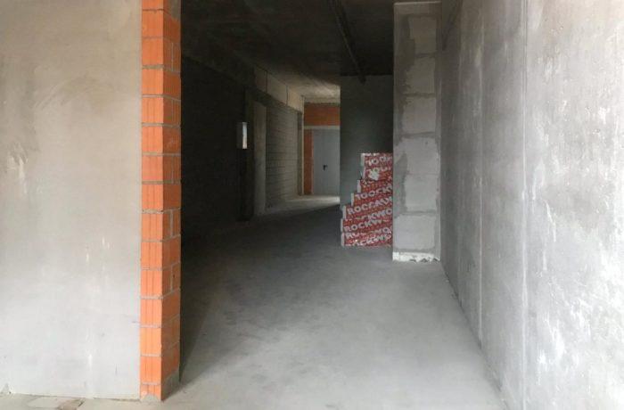 kommercheskoe-pomeshhenie-62-m2-foto-5