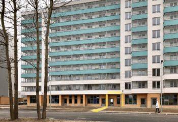 kommercheskoe-pomeshhenie-62-m2