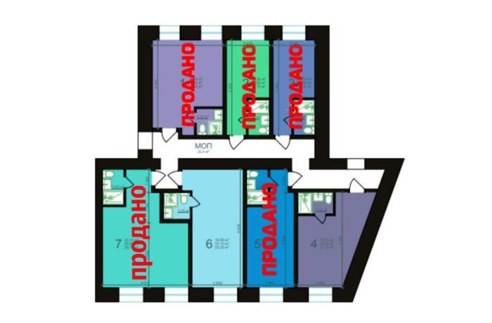 studiya-21-7-m2-foto-3