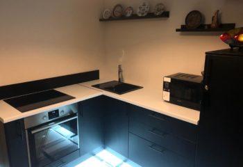 1-k-kvartira-34-m2