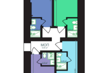 studiya-18-8-m2