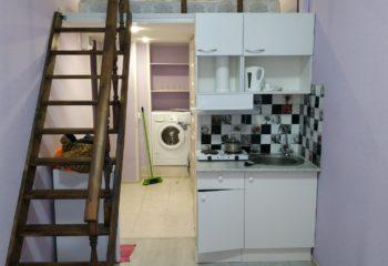 1-k-kvartira-20-m2