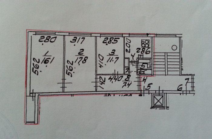 3-k-kvartira-63-m2-foto-11
