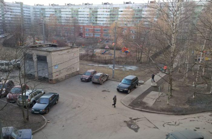 3-k-kvartira-63-m2-foto-16