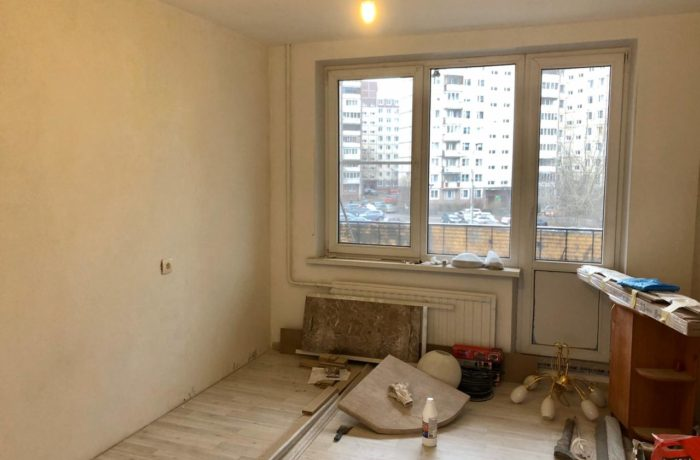 3-k-kvartira-59-m2-foto-5