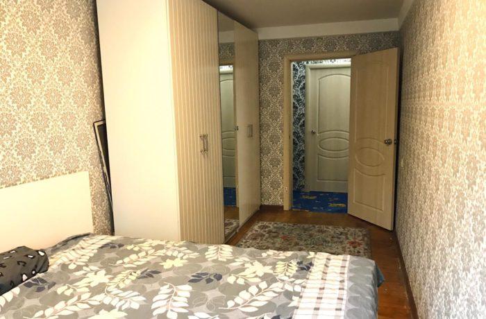 2-k-kvartira-45-m2-2-foto-7