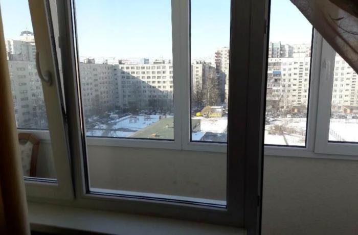 3-k-kvartira-60-m2-foto-6