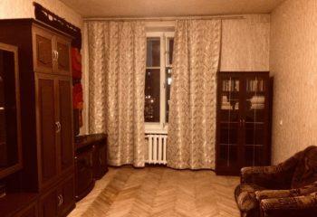 1-k-kvartira-65-m2