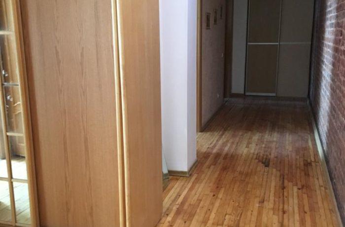 2-k-kvartira-82-m2-foto-14