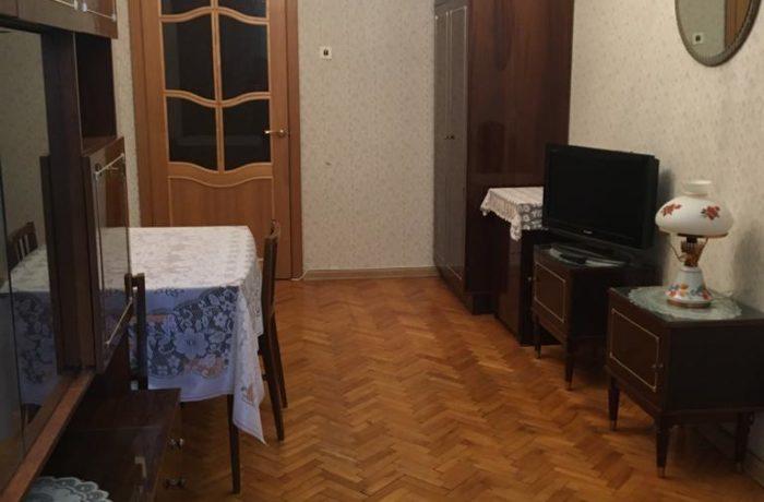 2-k-kvartira-82-m2-foto-3