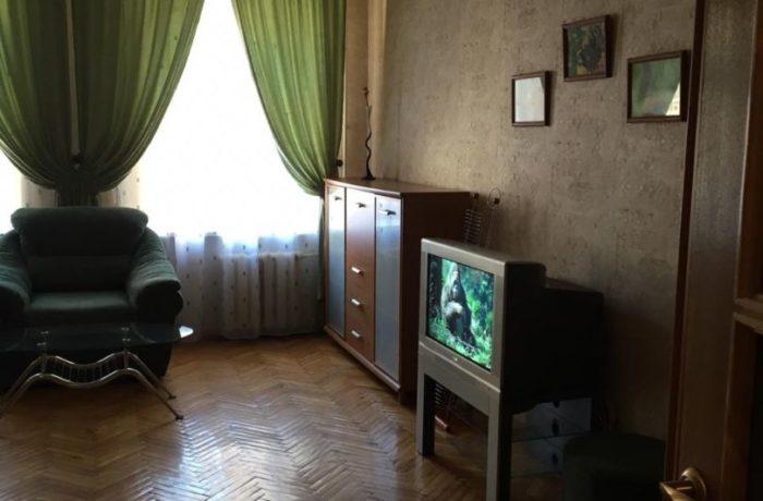 2-k-kvartira-82-m2-foto-5