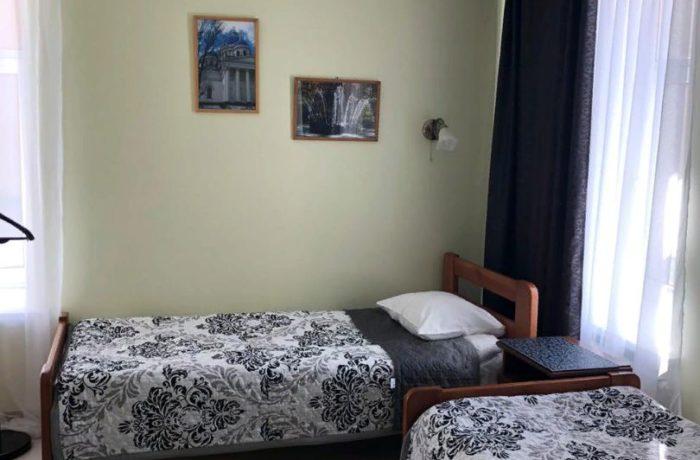 kommercheskoe-pomeshhenie-231-m2-foto-10