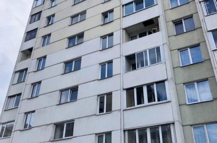 2-k-kvartira-60-m2-foto-14