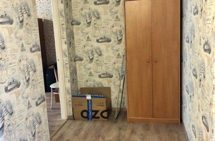 2-k-kvartira-60-m2-foto-15
