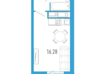 studiya-22-55-m2