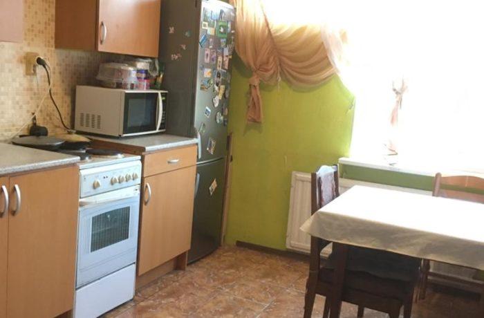 3-k-kvartira-81-m2-foto-17