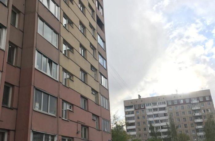3-k-kvartira-81-m2-foto-23